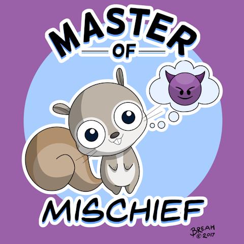 master-of-mischief-squirrel